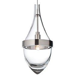Parfum Low Voltage Pendant Light