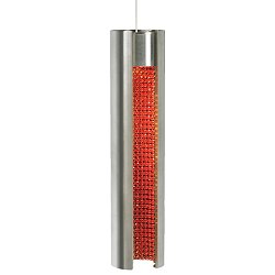 Dolly Low Voltage Pendant Light