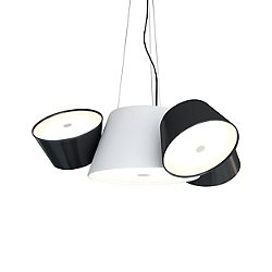 Tam Tam 3 Suspension Light