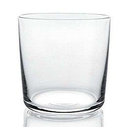AJM29/41 - Glass Family Water Glass