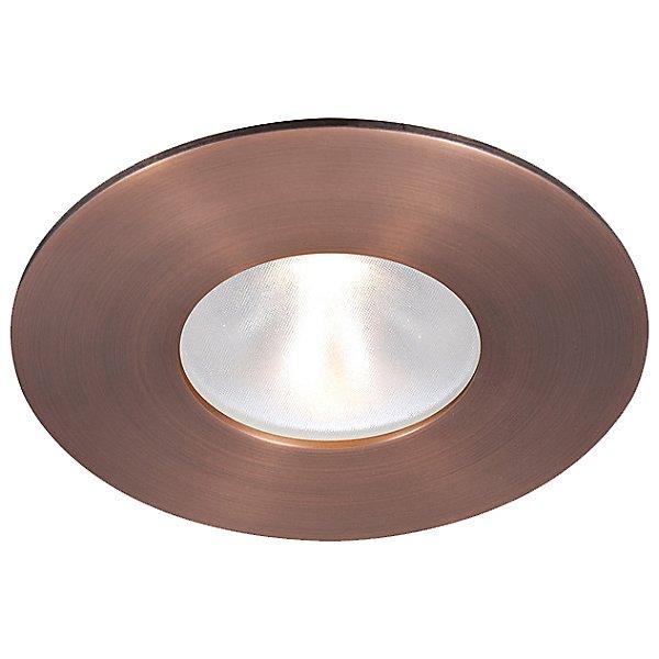 Tesla 2 Inch LED Downlight Trim ET109