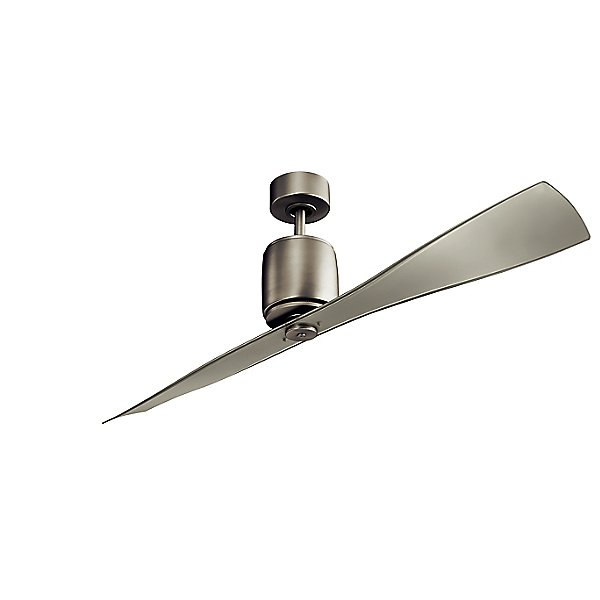 Ferron Ceiling Fan