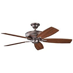 Monarch II Ceiling Fan