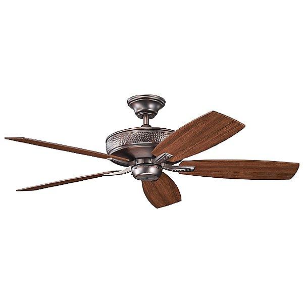 Monarch II Ceiling Fan