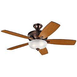 Monarch II Select Ceiling Fan