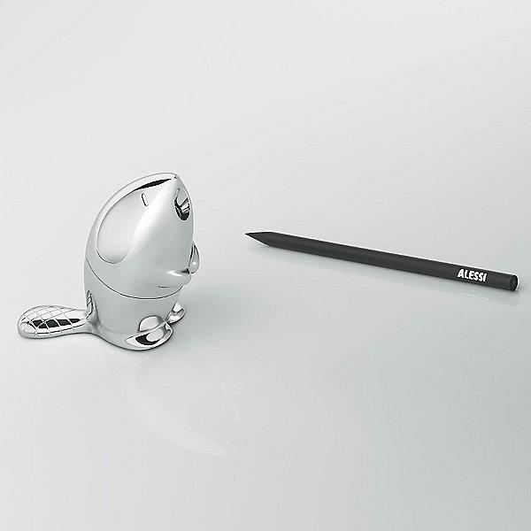 RT02 Kastor Pencil Sharpener