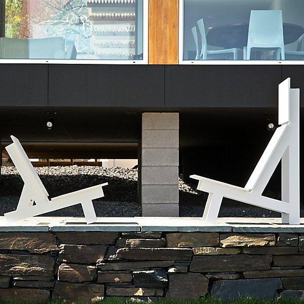 Taavi Lounge