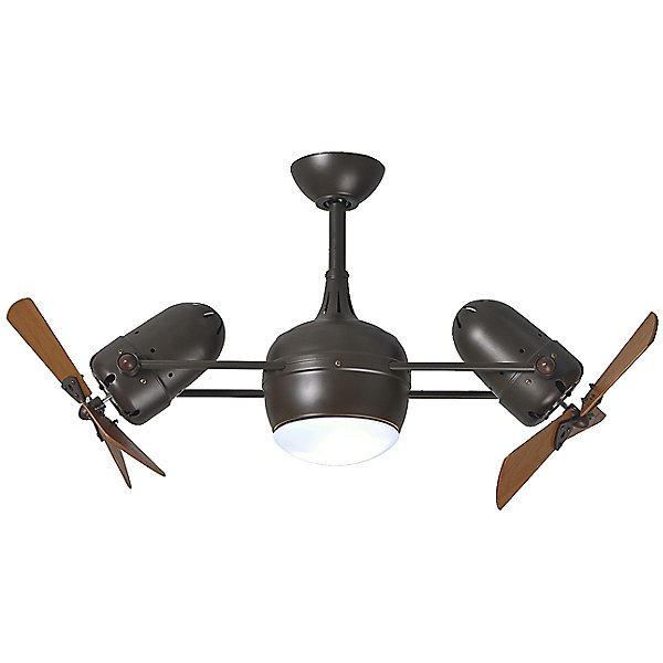 Dagny Ceiling Fan