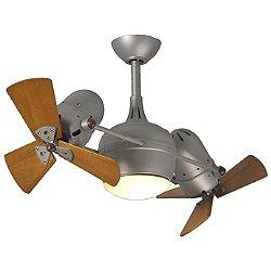 Dagny LK Ceiling Fan