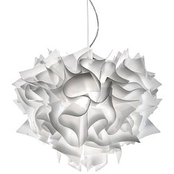 Veli Pendant Light