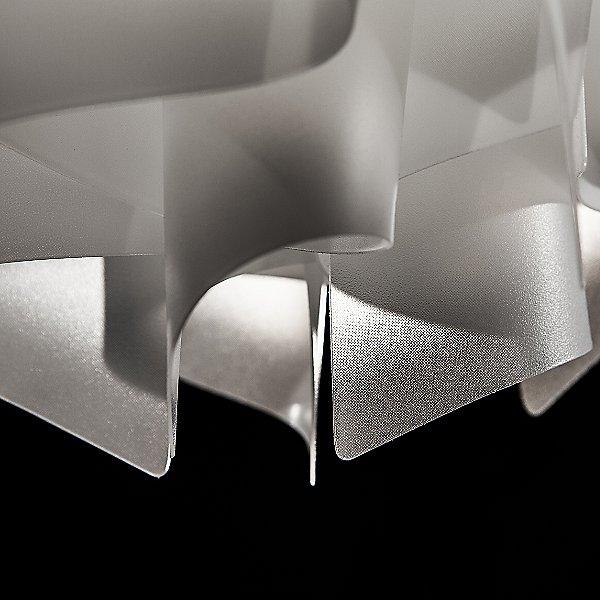 Veli Pendant Light