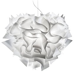 Veli Large Pendant Light