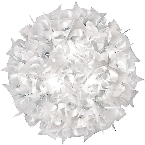 Veli Prisma Large Ceiling/Wall Light