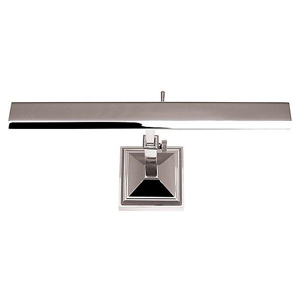 Hemmingway LED Picture Light