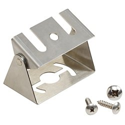 Underwater Accent Out-of-Water Bracket