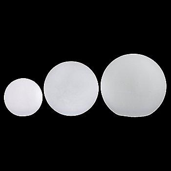 Ballia LED Globe collection