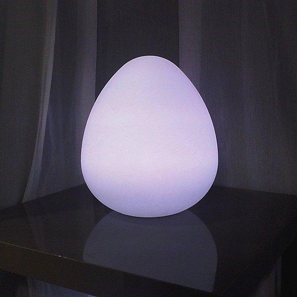 Stonnia LED Stone