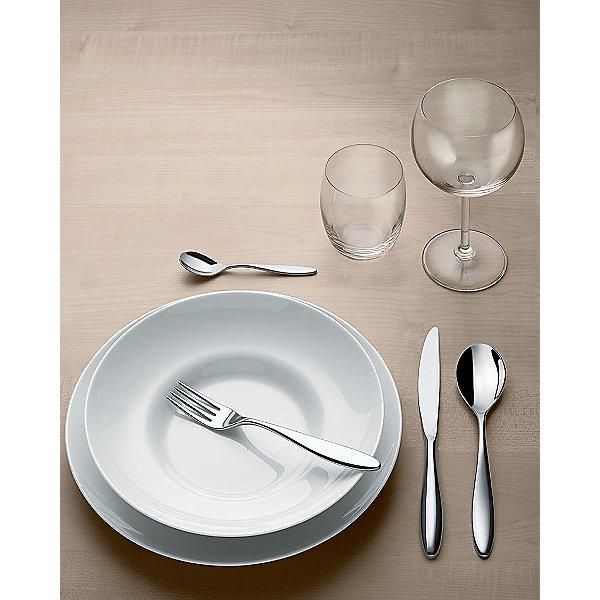 SG38/12 - Mami Serving Fork