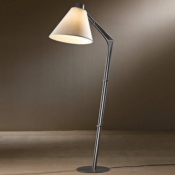 Reach Floor Lamp