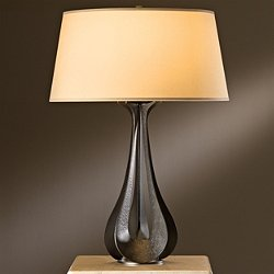 Lino Table Lamp - 273085