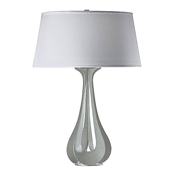 Lino Table Lamp - 273085