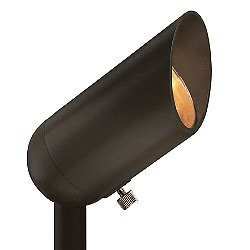 Hardy Island 1536 Accent Light