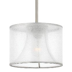 Mime Mini Pendant Light