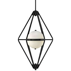 Spectra Pendant Light