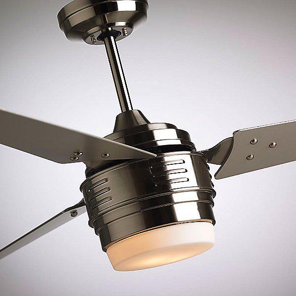 4th Avenue Ceiling Fan