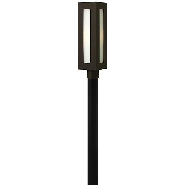 Dorian Outdoor Post Light
