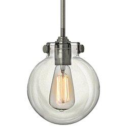 Congress 3128 Mini Pendant Light