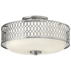 Jules Ceiling Light
