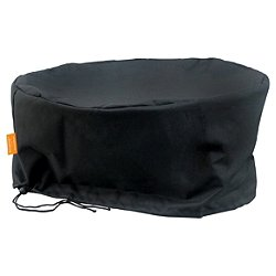 Mix Fire Bowl Outdoor Cover