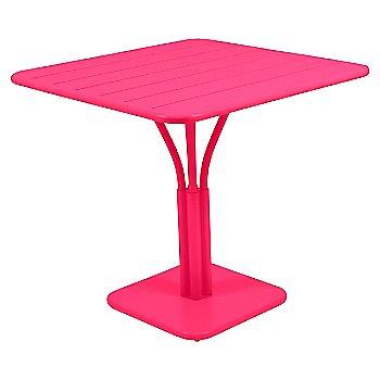 Pink Praline Matte Textured