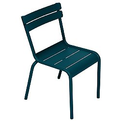 Luxembourg Child's Side Chair