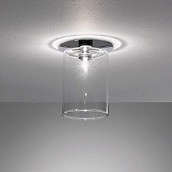Spillray Small Ceiling Light
