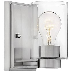 Miley Vanity Light