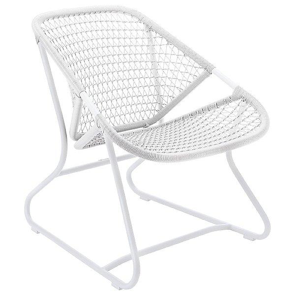 Sixties Armchair