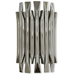 Matheny Wall Sconce