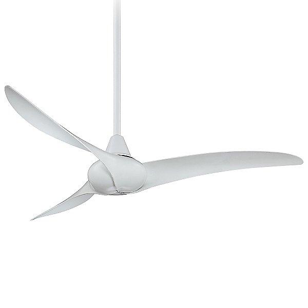 Wave Ceiling Fan
