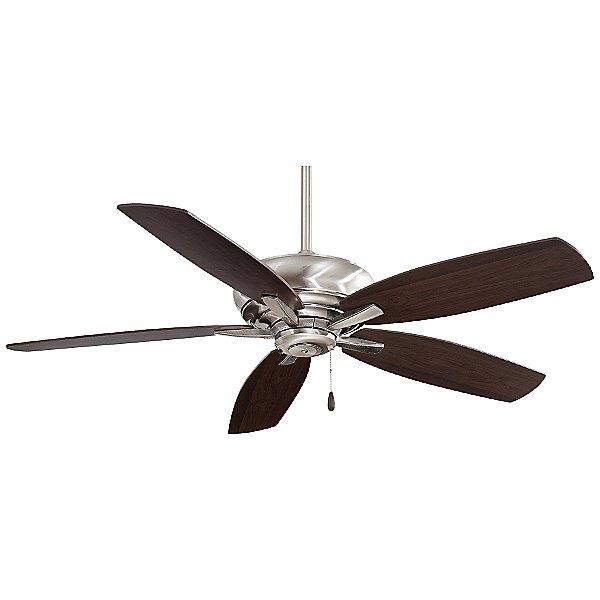 Kola Ceiling Fan