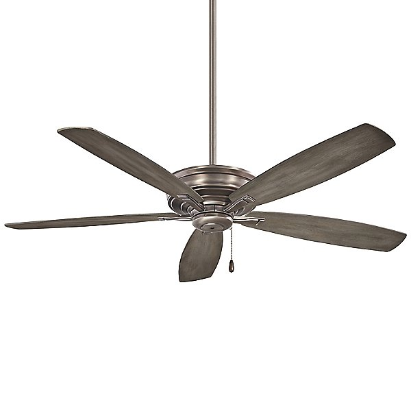 Kafe Ceiling Fan