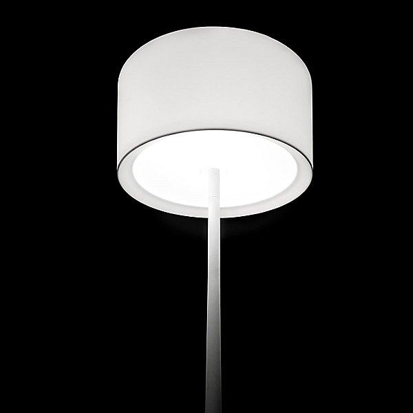 Dot Floor Lamp