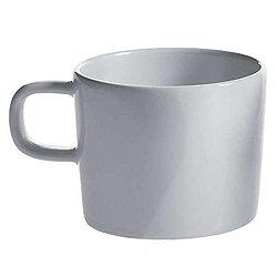 AJM28/76 - PlateBowlCup Mocha Cup