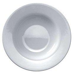 AJM28/2 - PlateBowlCup Soup Bowl