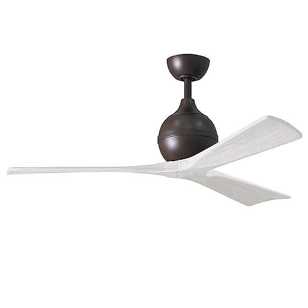 Irene 3 Blade Ceiling Fan