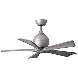 Irene 5-Blade Ceiling Fan
