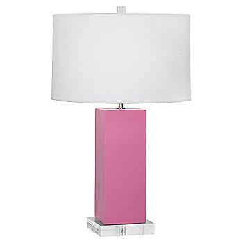 Schiaparelli Pink / Large size