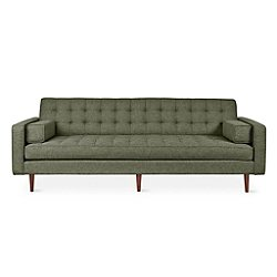 Spencer Sofa