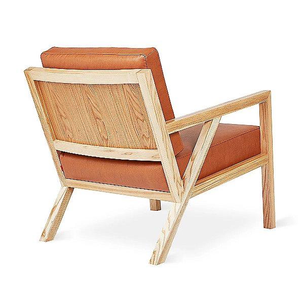 Truss Lounge Chair